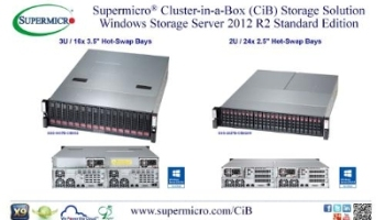 Supermicro IPMI – what is it? – Blog