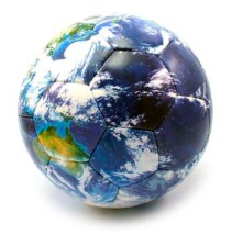 world-football