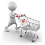 Empty-Shopping-Cart
