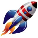 Space-Rocket-Emoji