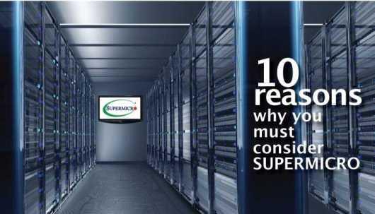 supermicro-banner