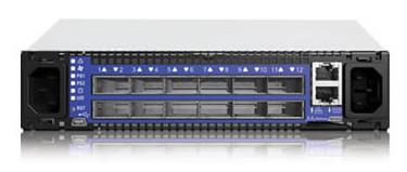 MSX1012